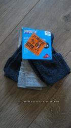 Немецкие детские носки. peppertsгермания. 27-30 размер