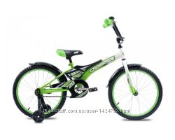 Детский велосипед Ардис 16, 20 Jet BMX st