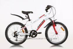 Детский велосипед Corrado 20 Taurus MTB