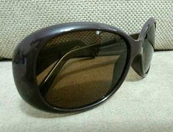 Солнцезащитные очки Reda, Англия