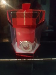 Часы american Exchan в новогодней подарочной упаковке