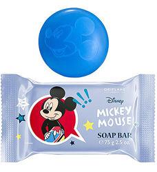 Детское мыло Микки Маус Mickey Mouse 34083 Oriflame