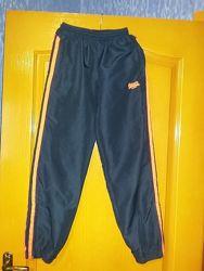 Спортивные штаны Lonsdale London 11-12 лет 146-152 см