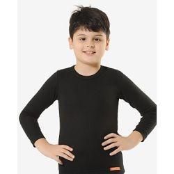 Детское термобелье Oztas Турция Озташ, Осташ термокофта и термоштаны