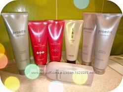 Lebel люкс-косметика для волос по доступной цене в наличии и под заказ