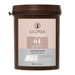 Паста для шугаринга Gloria 0.8