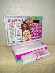 Кассовый аппарат Барби Barbie оригинал