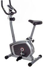 Велотренажер EcoFit E 8310