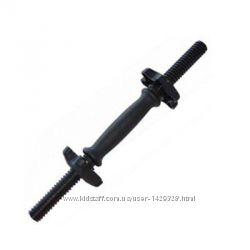 Ручка гантельная InterAtletika ST 570