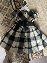 платье RalphLauren