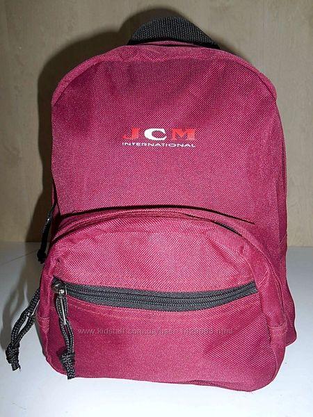 Рюкзак городской молодежный