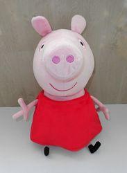 Свинка Пеппа 47 см