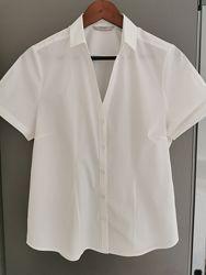 Блуза George l-xl.
