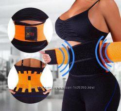 Акция Пояс для похудения Xtreme Power Belt Уменьшит талию на 12см
