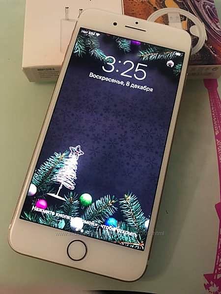 Акция IPhone 7 32 Gb Original