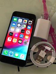 Акция iPhone 6 Оригинал 16 32  64gb