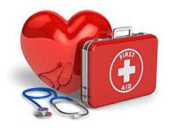 Все виды Медицинского страхования Украины