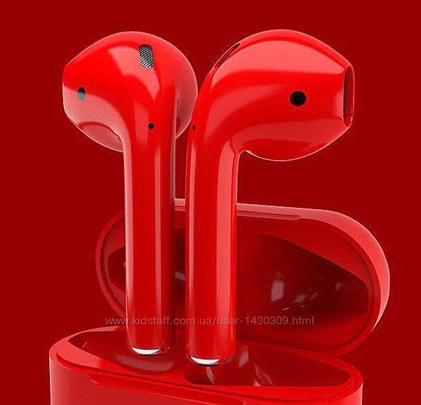 Air pods 2 IPhone от Apple реплика