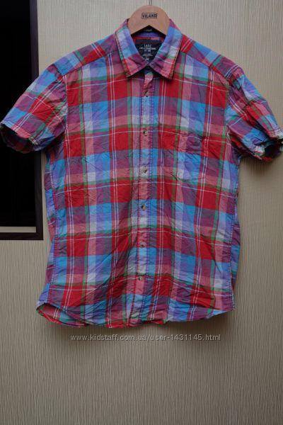 Сорочка Рубашка H&M