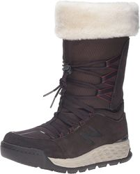 Размер 36,5. Сапоги New Balance 1000 V1 Winter Boot. Зимние. Оригинал.