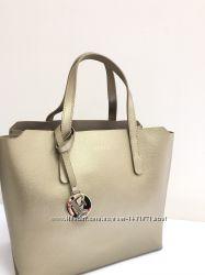 045d87cd5b4b Акция оригинал Италия новая сумка Furla Sally серая золотая, 3800 ...