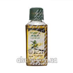 Масло Жожоба из Египта от El Hawag