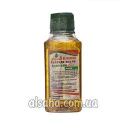 Натуральное масло авокадо из Египта