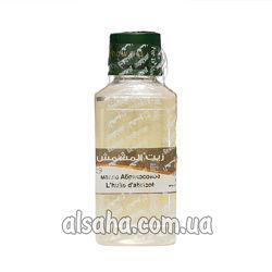 Масло Абрикоса из Египта от El Hawag Абрикосовое Масло