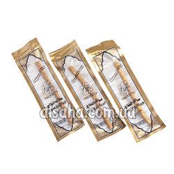 Мисвак - натуральные палочки для чистки зубов из корня
