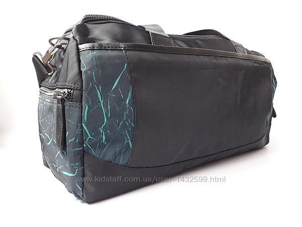 Дорожная сумка, ручная кладь