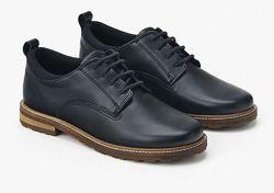 Детская обувь в школу от известных брендов