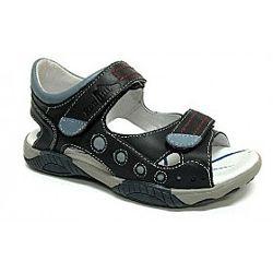 Босоножки, сандалии Renbut, Bartek. Распродажа