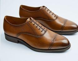 Мужская обувь ZARA