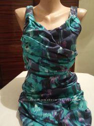 Коктельное платье футляр платье праздничное express design studio