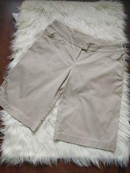 Шорти шорты тілесного кольору на літо