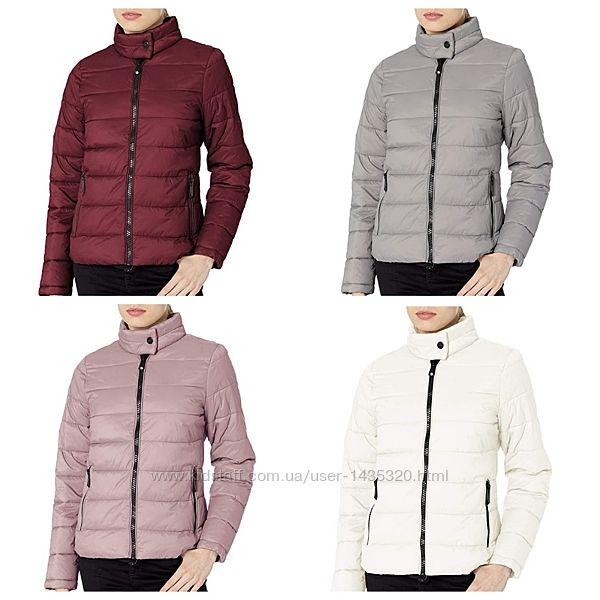 Мягкая, воздушная курточка Marc New York, разные цвета, р. m, l, xl.