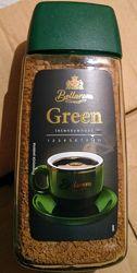 Растворимый кофе Bellarom Green 200 g