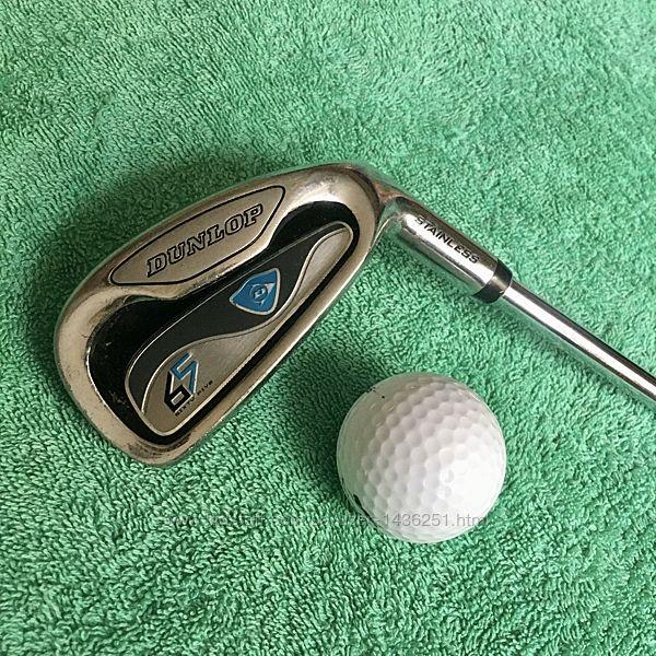 Клюшка для гольфа Dunlop