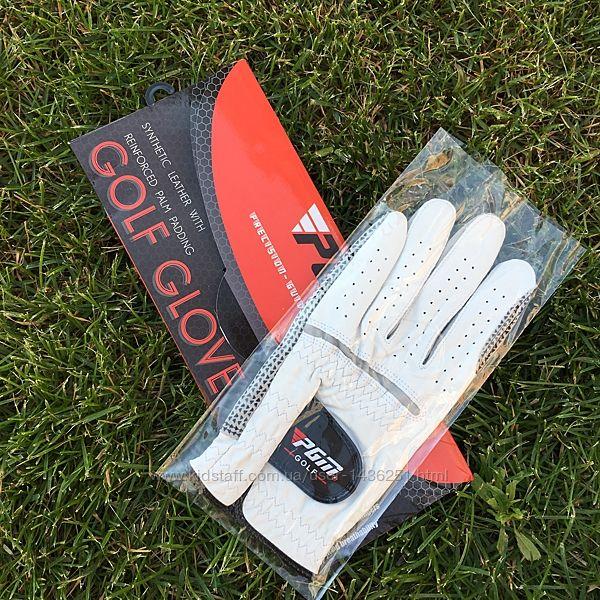 Перчатка для гольфа PGM Golf размер 24М