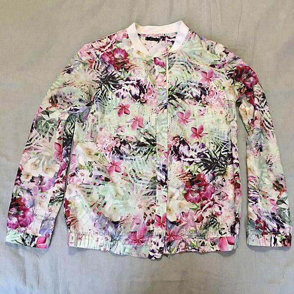 Куртка летняя Moxito р.36 S