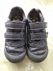 Туфли кроссовки George 19 см
