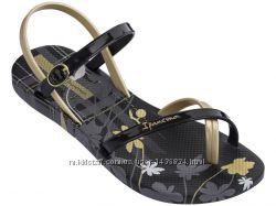 Ipanema сандали