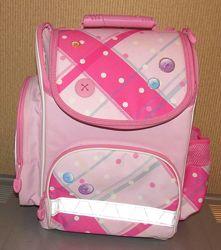 Рюкзак школьный Spinal Padding.
