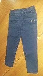 Штаны брюки для мальчика Reserved р. 104