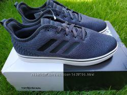 Оригинал Кроссовки кеды Adidas true chill p. 9. 5 42-43 и 10 43-44