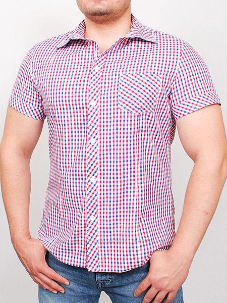 Рубашка ALABAMA