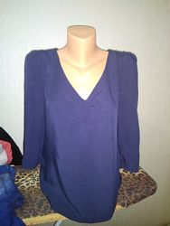 Продам новую женскую кофточку, рубашку, блузу