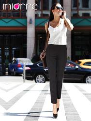 Miorre regina лосины-брюки