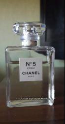 Туалетная вода Chanel N5 L&acuteEau ОРИГИНАЛ