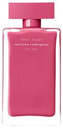 Парфюмированная вода Narciso Rodriguez Fleur Musc